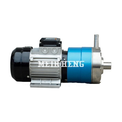 CQ-SS stainless steel magnetic pump
